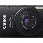 Canon 110HS