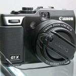 Canon G1 X-1