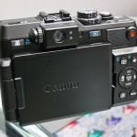 Canon G1 X-2