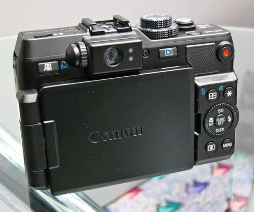 Canon G1 X-2