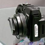 Canon G1 X-3