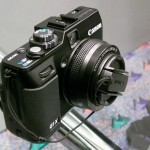 Canon G1 X-4