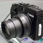 Canon G1 X-7