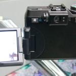 Canon G1 X-9