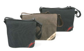 Domke RuggedWear Bags