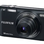 Fuji JX580 JX500 AX550