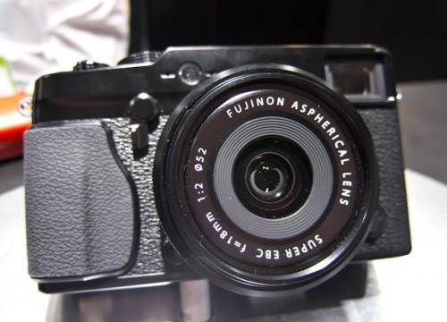 Fuji X-Pro1-1