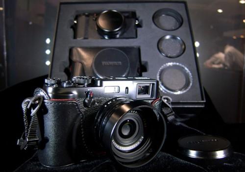 Fuji X-Pro1-10