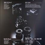 Fuji X-Pro1-11