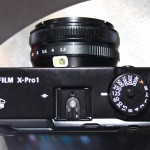 Fuji X-Pro1-4