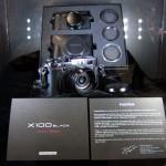 Fuji X-Pro1-9