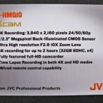JVC GY-HMQ10 4K Cam-1