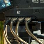 JVC GY-HMQ10 4K Cam-11