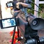 JVC GY-HMQ10 4K Cam-4