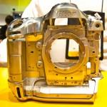 Nikon D4-10