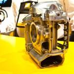 Nikon D4-13