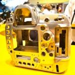 Nikon D4-16