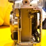 Nikon D4-17