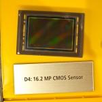 Nikon D4-23