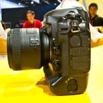Nikon D4-26