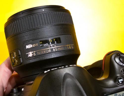 Nikon D4-29