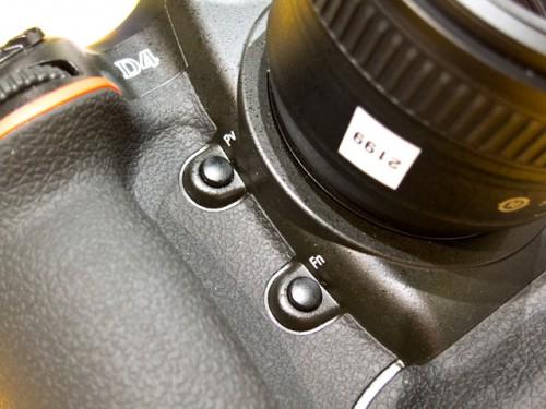 Nikon D4-8