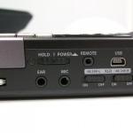Olympus LS-100-6