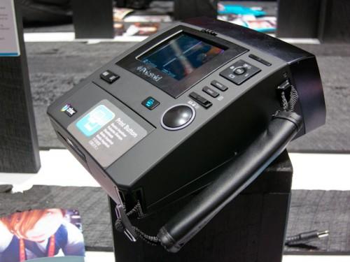 Polaroid-14