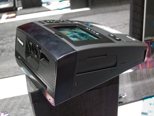 Polaroid-17