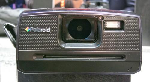 Polaroid-20