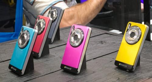 Polaroid SC1630-10