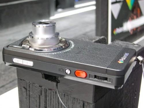 Polaroid SC1630-3