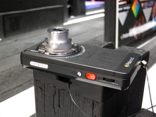Polaroid SC1630-4