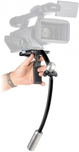 Steadicam Merlin 2
