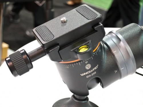 Vanguard GH-200-4