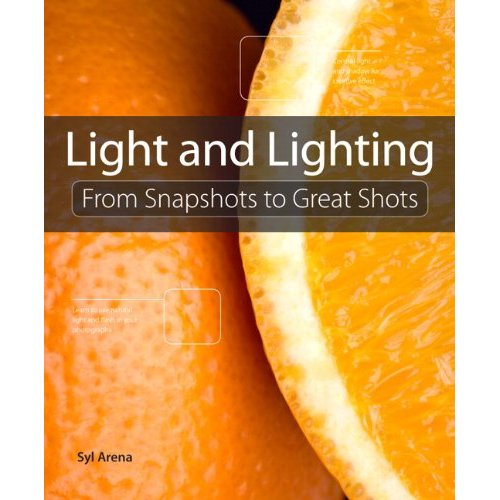 Light and Lighting