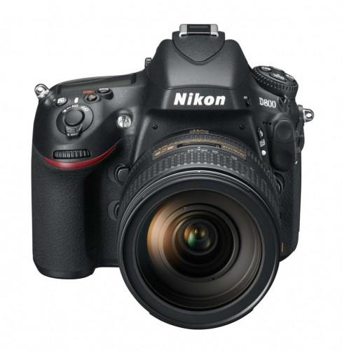 Nikon-D800-4