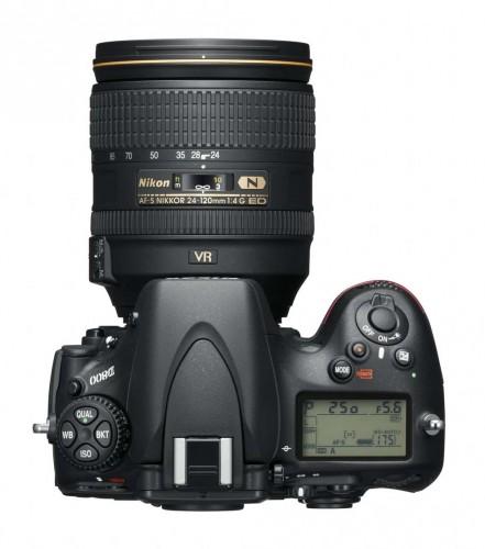 Nikon-D800-5