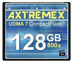 Axtremex