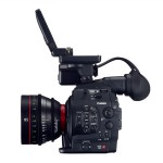 Canon C500-10