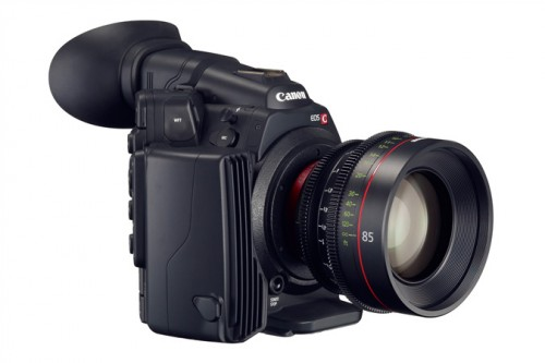 Canon C500-2