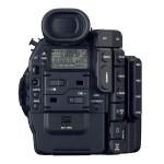 Canon C500-3