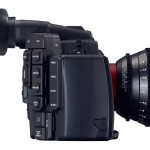 Canon C500-5