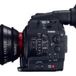 Canon C500-6