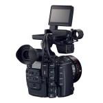 Canon C500-8