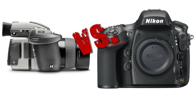 D800 vs H4D-40
