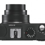 Leica X2 Black top_1