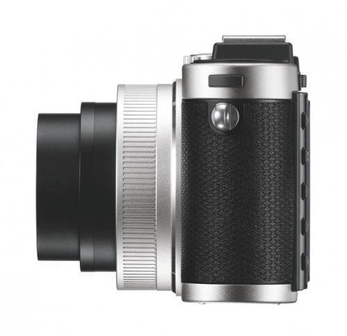 Leica X2 Silver left_1