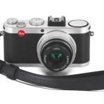 Leica X2 wrist strap