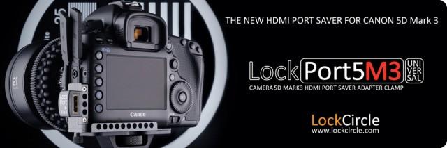 LockPort5M3